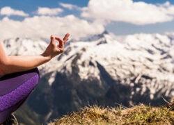 Yogaherbst Gastein Oktober 2020 – Bad Gastein