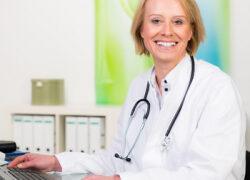 Lasertherapie ELVeS Radial gegen Krampfadern infektionsarm und ambulant – Termine bei Fachärzten jetzt ohne Wartezeit möglich