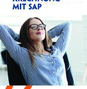 XRechnung mit SAP