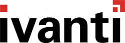 Ivanti und Intel schließen strategische Partnerschaft zur Nutzung von Ivanti Neurons auf der Intel vPro®-Plattform