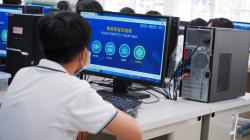 VIA Pixetto Lernplattform verbessert Schulungsangebote in den Bereichen Künstliche Intelligenz & Maschinelles Lernen