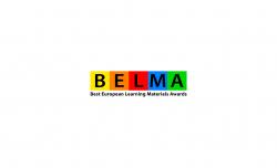 Cornelsen vierfach bei europäischem Bildungspreis BELMA nominiert