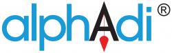 Akademie Alphadi Deutschland bildet im Feld Optimierung