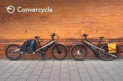 WIWIN und Hessen Kapital gehen für das Frankfurter Startup Convercycle neue Wege der Venture-Capital-Finanzierung