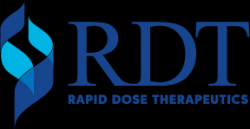 Rapid Dose Therapeutics gibt Kreditfinanzierung bekannt