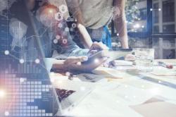 NTT DATA und Mavenir geben Kooperation für 5G-Campusnetze in der D-A-CH Region bekannt