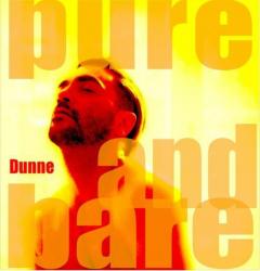Dunne kehrt auf spektakuläre Weise auf die Szene zurück mit…