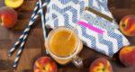 Ernährungstrend: Smoothies auf dem Familien-Küchentisch