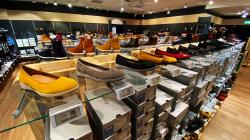 Damenschuhe in Übergrößen – Sagenhafte Auswahl bei schuhplus in Hamburg