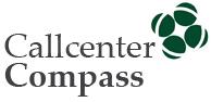 Service Level Agreements (SLA) bei Call Center