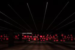 Museum Goldkammer ist Sieger des renommierten Lichtdesign-Preises 2020