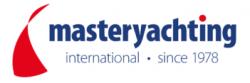 Masteryachting: Neue Experten-Website für Beneteau & Lagoon Yachten