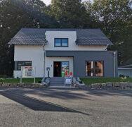 Smart Home und Energiesparer: Fingerhut Haus eröffnet neues Musterhaus in Bad Vilbel