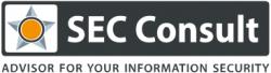 Cyber-Hacker kommen nach Franken: SEC Consult eröffnet Büro in Nürnberg