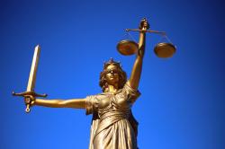 Digitalisierung: Verbraucherschutz im Urheberrecht