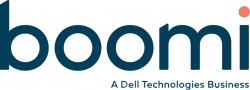 Boomi Out of This World – die interaktive Eventserie stellt neue Visionen für erfolgreiche Digitalisierungsstrategien vor
