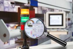 PROXIA Digitaler Zwilling von Verbesserungsmaßnahmen: Aus Rot wird Bunt