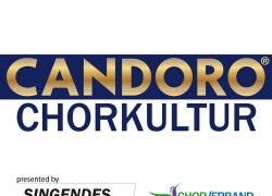 Candoro in Kooperation mit imTakt – Das Chorradio