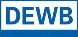 DEWB veröffentlicht Halbjahresbericht 2020