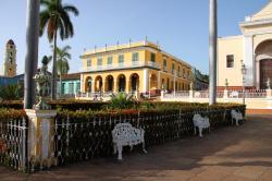 Kuba Reisen – Kuba verliert den Status als Risikogebiet