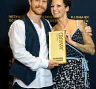 Weltrekord und Award für schlechte Beziehungen