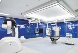 Erkrankungen der Aorta vorbeugen