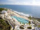 TRS Yucatan Hotel gewinnt bei TUI Global Hotel Awards: Bestes…