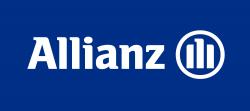 Allianz Angestelltenvertrieb Hamburg auf der Suche nach neuen Gesichtern