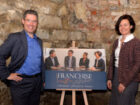erster Franchise-One-Stop-Shop: das FRANCHISE Atelier