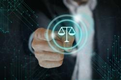Bürogold – Ihr Rechtsanwaltssekretariat