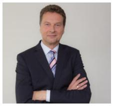 Beschluss der EEG-Novelle: Die DEB Deutsche Energie Beratung kritisiert einseitige…