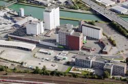 AGRAVIS Raiffeisen AG gibt aktuell Genussscheine aus
