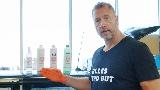 Neu: Onlineshop bei Akut SOS Clean