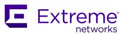 Extreme transformiert die Netzwerkinfrastruktur bei SKODA AUTO für erhöhte Produktivität und beschleunigtes Wachstum