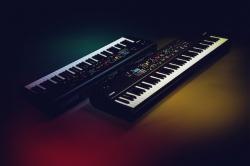 Yamaha CP88 / CP73: Kostenloses Systemupdate 1.4