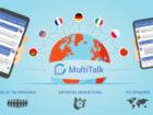 Multilinguale Verhandlungen ohne Dolmetscher: So geht's