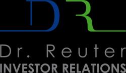 Dr. Reuter Investor Relations: Elektroautos auf dem Vormarsch – Lithiumproduzent…