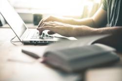 Assyat-Portale bietet hochwertigen Content online