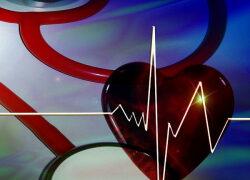 Auf sein Herz hören – Welt-Herz-Tag