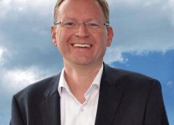 Cloud-Kundenstamm wächst durch weltweiten Homeoffice-Trend deutlich