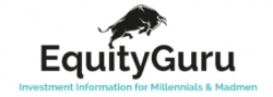 EquityGuru: Tick-Tock: Tocvan Ventures (TOC.C) arbeitet still und leise während eine faszinierende Gold-Ressource nachgewiesen wird