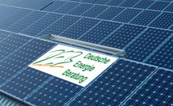 EEG-Novelle stärkt Solarenergie: Die DEB Deutsche Energie Beratung erklärt den…