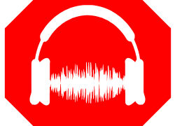 Themen-Radio – berufliche Impulse inklusive