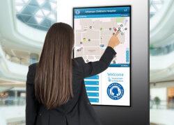 NoviSign – innovative Lösungen für Ihr Immobilienmanagement !