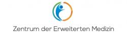 Extrakorporale Hyperthermie-Perfusion (EHP®) – ein zukunftsweisender Schritt in der Borreliose-Therapie.