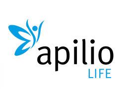 apilio-Programm für Expertenmarketing startet
