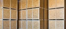 Besondere Logistik: Transportkisten für Frachtgut aus Malsch