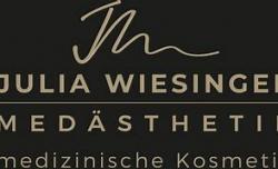 MedÄsthetik – Kosmetikstudio in Linz-Leonding