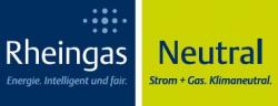 Rheingas unterstützt Gastronomie und Klimaschutz mit klimaneutralem Flaschengas