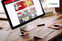 """Wie dotSource mit dem """"Akeneo Onboarder"""" die Zusammenarbeit von Lieferanten und Sonderpreis Baumarkt auf ein neues Niveau hebt"""